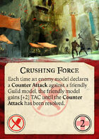 GIC-Butchers-Crushing Force(v4)