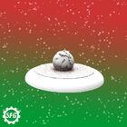 Ball-AltXmas