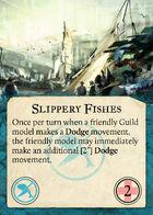 GIC-Fishermans-Slippery Fishes(v4)