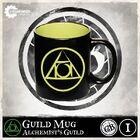 Alchemist-Mug