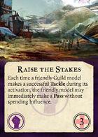 GIC-Union-Raise the Stakes(v4)