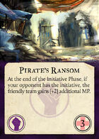 GIC-Union-Pirates Ransom(v4)