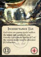 GIC-Morticians-Inheritance Tax(v4)