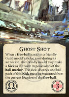 GIC-Morticians-Ghost Shot(v4)