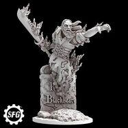 Blackheart-Balloween17