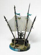 Fishermen-Goal-