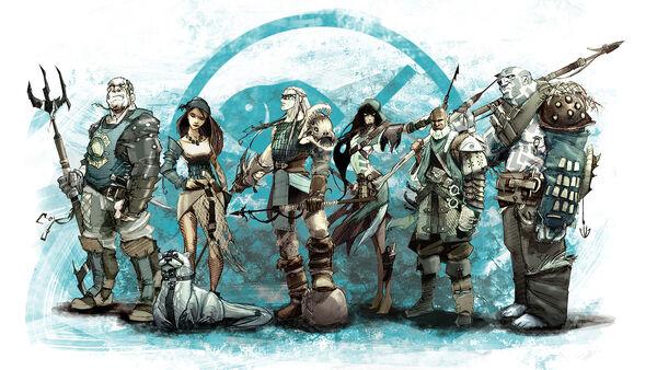 GB-Teams-Fishermen