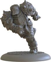 Iron (AltSculpt)