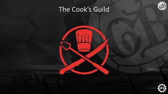 Cooks (Header)