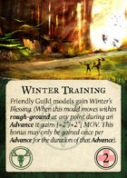 GIC-Hunters-Winter Training(v4)