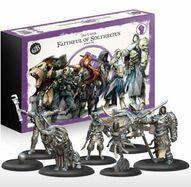 Faithful of Solthecius-Team Box