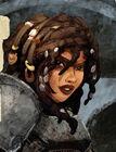 Cinder-Headshot