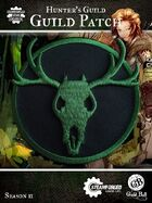 Hunters-Patch