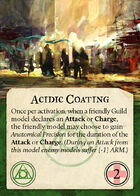 GIC-Alchemist-Acidic Coating(v4)