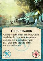 GIC-Fishermans-Groundwork(v4)