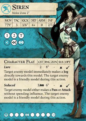 Siren (S3.5.Front)