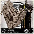 Obulus (Limited ArtCard)