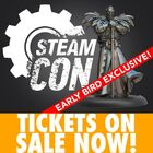 SteamconUK-AltObulus
