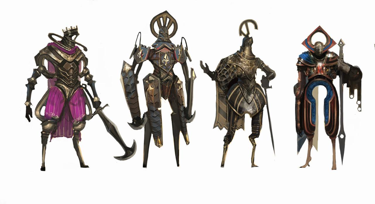 Swordborn   Guild of magic (DnD) Wiki   FANDOM powered by Wikia
