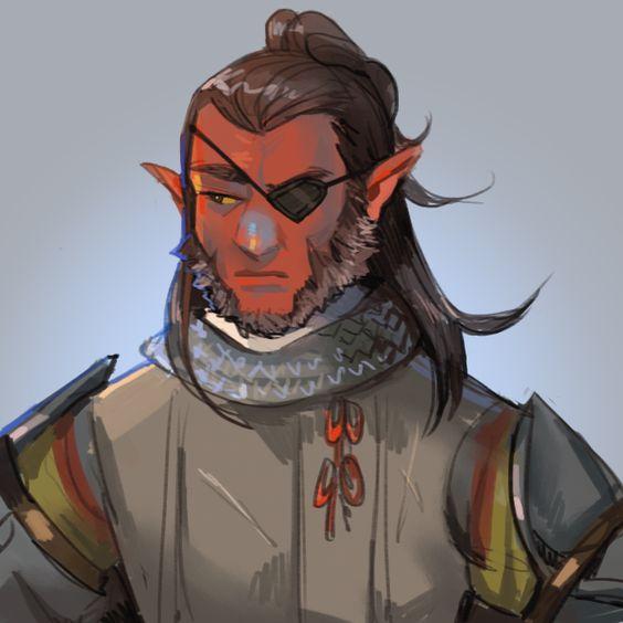 Hobgoblin | Guild of magic (DnD) Wiki | FANDOM powered by Wikia