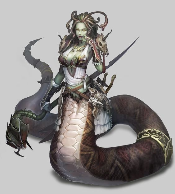 Gorgon   Guild of magic (DnD) Wiki   FANDOM powered by Wikia