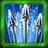 Splintering Arrows