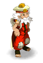 Santa-clauz