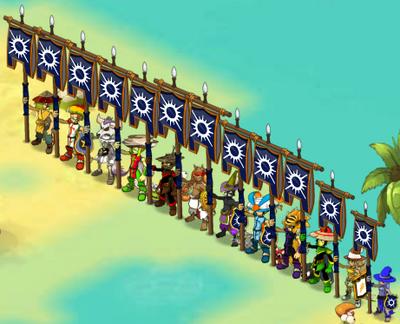 Guild Screenshot
