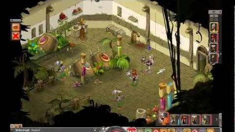 Dofus Superlative Exemplar Recruitment Video