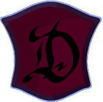 Dragons D'Ankama