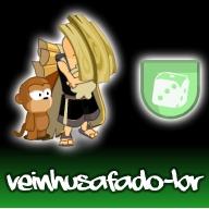 Veinhusafado-br Lvl158