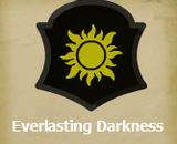Everlasting Darkness