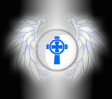 Bontarian Angels