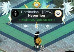 Hyperiion