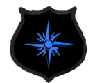 Blue Knights Academy