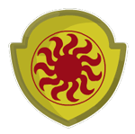 Order of the Chimera