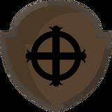 Dofus Militia