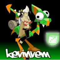 Kevinvem
