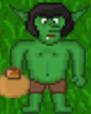 20 Elder goblin lvl50