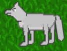 38 Wolf lvl 93