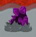 Purpleobelisk