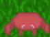 40 Crab lvl 51
