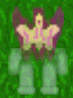 33 Elemental Ghost lvl 162