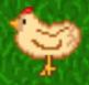 0 Chicken lvl3