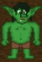 76 Child goblin lvl 28