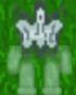 31 Ghost lvl 62