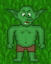 12 Goblin lvl 7
