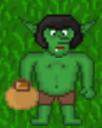 50 Elder goblin lvl 258