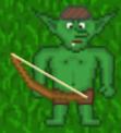 16 Goblin lvl 27