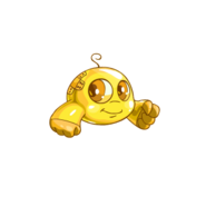 Kiko gold